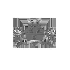 Client_Logos-10