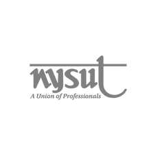 Client_Logos-15