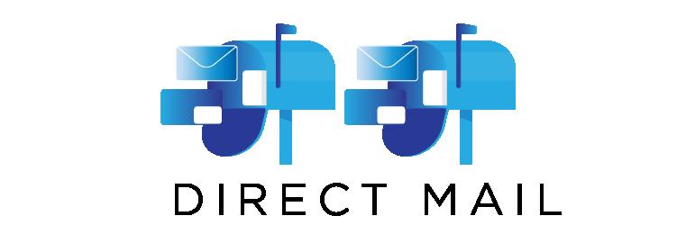 TSG_Mail_Icons-03